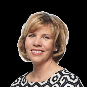 Anna Maija Henriksson